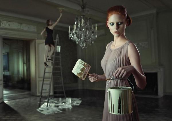 Fashion Designer Salary Montreal