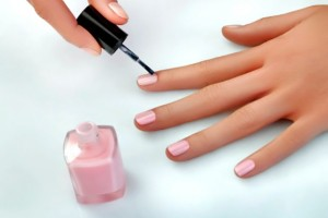 Resultado de imagen para esmalte de uñas