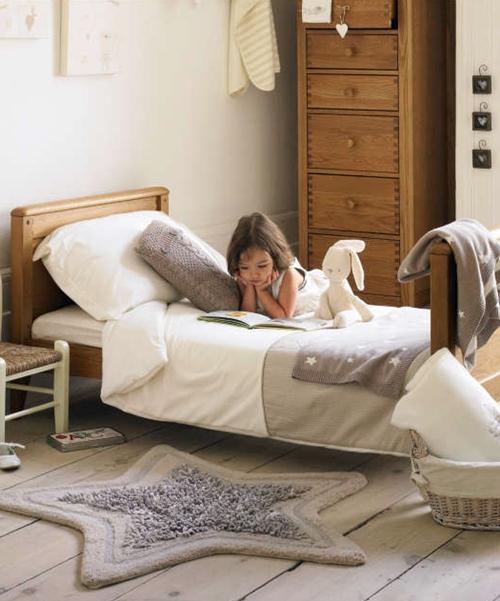Dormitorios rusticos elegantes – dabcre.com