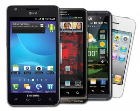 Sistemas operativos m s exitosos de smartphones en am rica for Ver sucursales telefonos