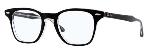 5b0f3f3af8 Monturas Ray-Ban para gafas graduadas