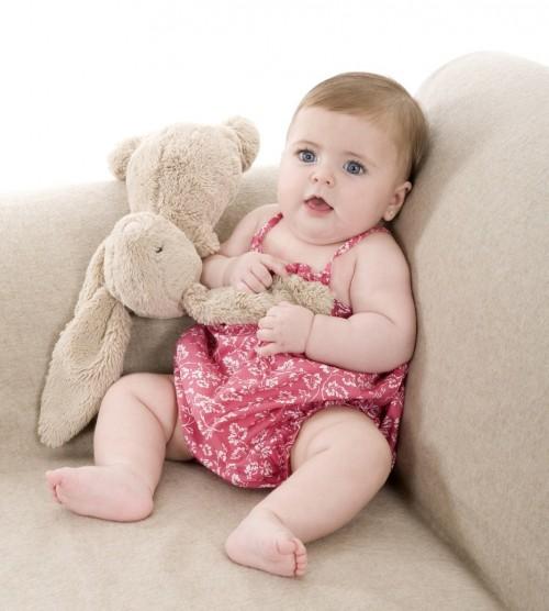 Beb s bonitos ni as imagui - Cunas bonitas para bebes ...