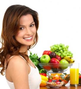 Los mejores alimentos antienvejecimiento - Alimentos antienvejecimiento ...