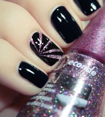como pintar las uñas con diseños / excel gratuito para pc
