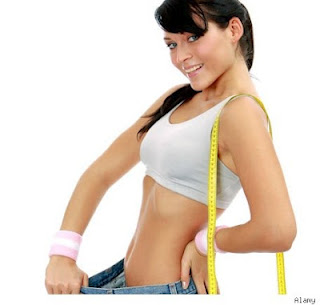Dietas famosas para adelgazar rapido tipo