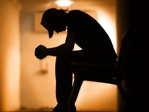 Dos consejos para superar la depresi n - Consejos para superar la depresion ...