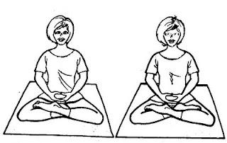Técnicas de relajación y anclaje para controlar la ansiedad