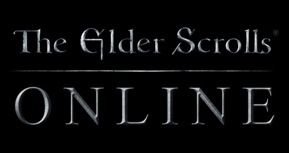 INFO - The Elder Scrolls Online, primeros detalles Conoce-datos-elder-scrolls-online_1_1200054