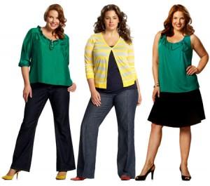 Como Vestirse Bien Con Algunos Kilos De Sobrepeso