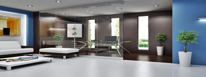 Falso techo de pladur - Techos pladur decorativos ...