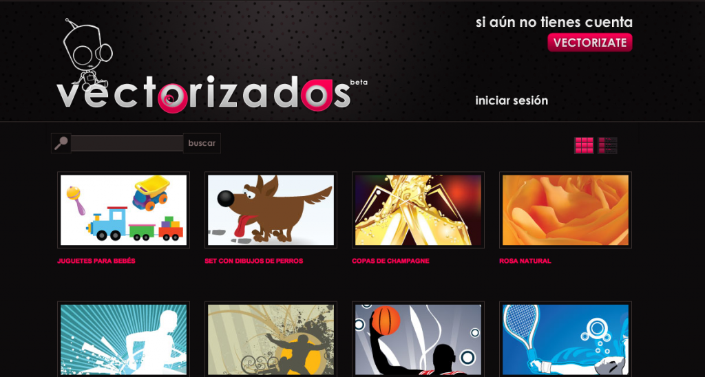 Fondos Vectorizados Gratis | Joy Studio Design Gallery - Best Design