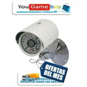 D nde comprar c maras de seguridad baratas para qu - Camaras de vigilancia baratas ...