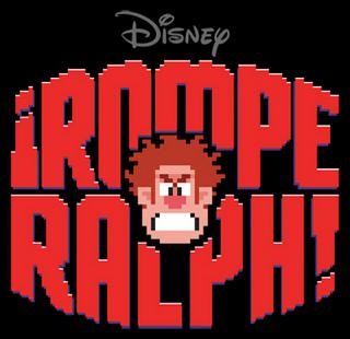Peliculas Trailer-rompe-ralph_1_1247037