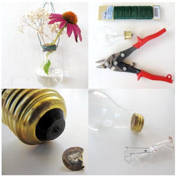 Cosas utiles para hacer con reciclaje - Cosas de reciclaje ...