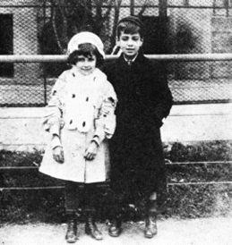 Hoy hace 116 años nació el más grande de los argentinos