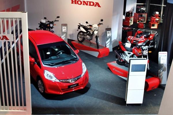 Honda 160 Honda Civic 1 6 Vti Ek4 B16a 160 Km H Youtube
