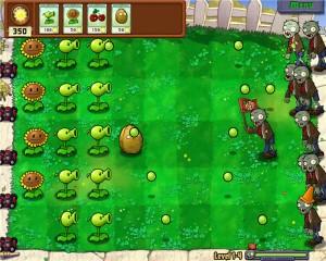 Imagen del juego La magia de los juegos flash y gratis