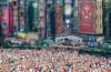 Tomorrowland 2012 - Evento en Vivo [Escuchalo Aqui]