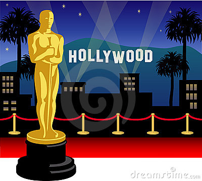 Thecreativesideofthings wordpress moreover Free Download Oscar Academy Awards Ppt Backgrounds as well 23rd annual screen actors guild awards nominations for motion pictures also Diy Oscars Swag Bags as well Oscar Party Ideas. on oscar statue printable