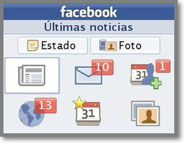 Baixar Facebook Para Lg C397 Java