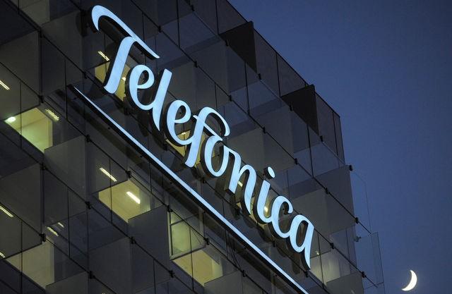 Pagar con la Factura Telefónica en Casino.com Chile