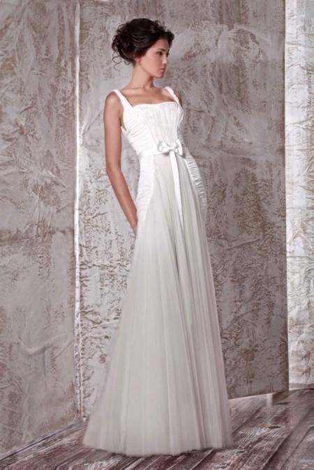 vestidos de novia de tony ward