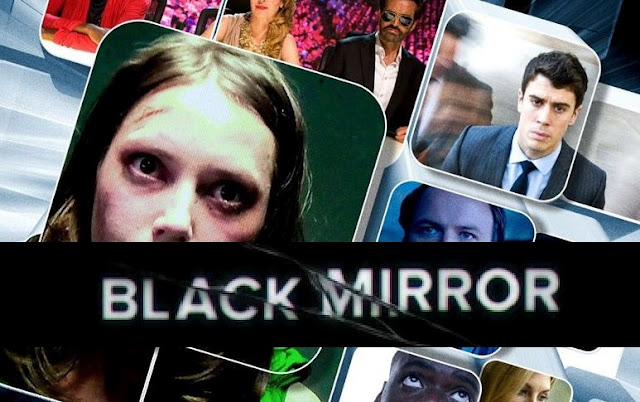 Black Mirror (2012 - ) Caja-lista-black-mirror_1_1352620