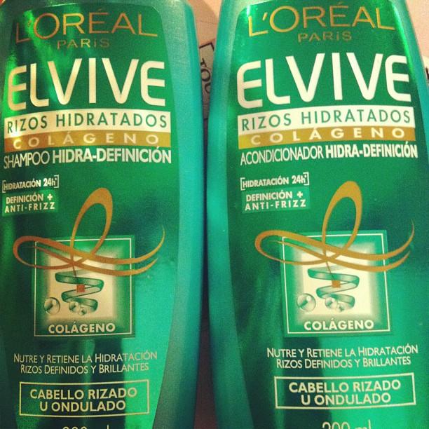 Como sanar la caída de los cabello a la muchacha