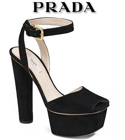Sandalia Prada En Wotipxukz Zara Clonesla De QxtdChsrB