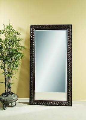El uso de espejos en el feng shui d nde colocarlos y d nde no - Los espejos en el feng shui ...
