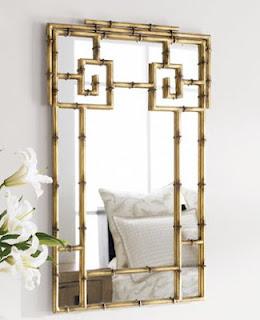 El uso de espejos en el feng shui d nde colocarlos y d nde no - Feng shui espejos ...