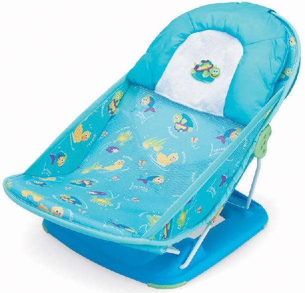 Retiran del mercado peligroso asiento de ba o para beb s - Asiento de bano bebe ...