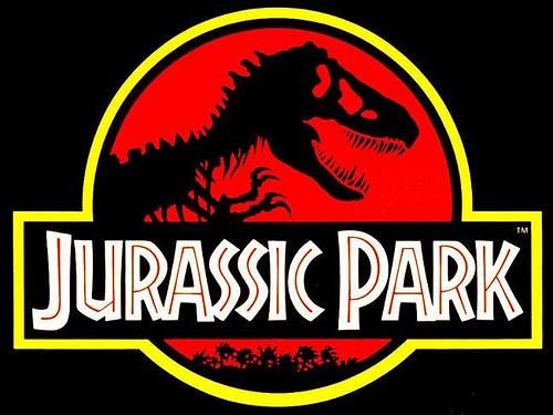 Parque Jurásico (1993) James-cameron-estuvo-punto-dirigir-8216-parque-jurasico-8217_1_1375400