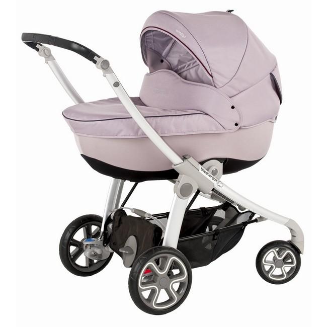 los mejores carritos de beb de 2013