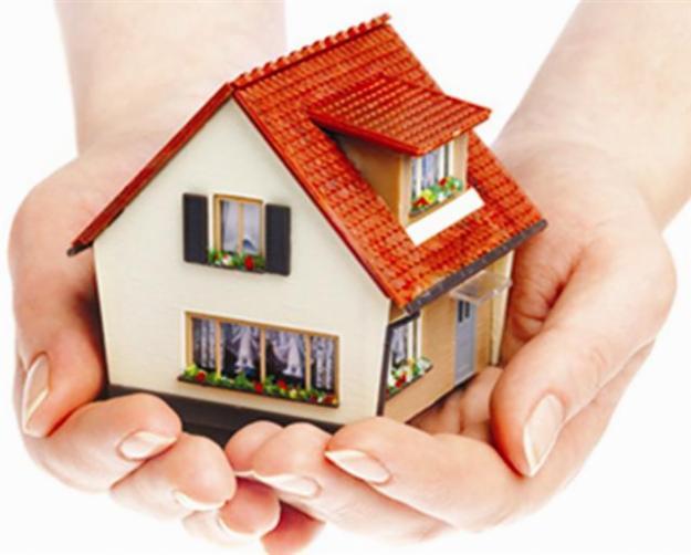 Prop sitos de seguridad para 2013 - Seguridad en tu casa ...