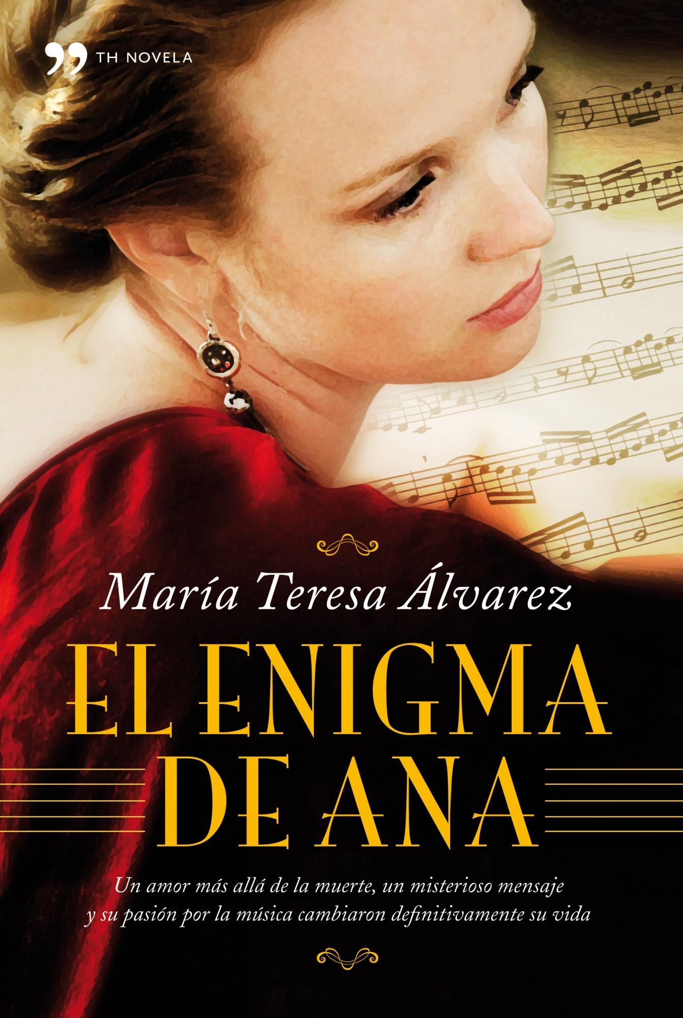 Novela Teresa Cast Teresa Novela