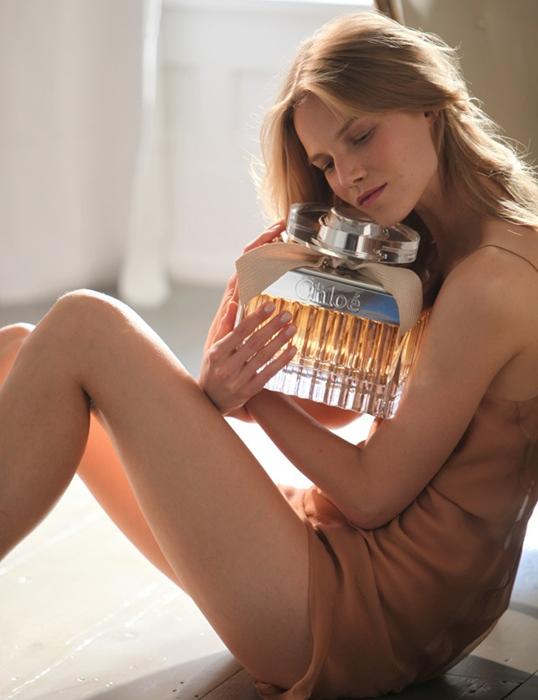 los mejores y peores anuncios de perfumes de estas navidades