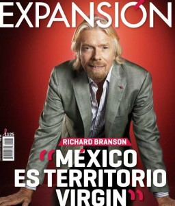 Virgin mobile ipo noticias