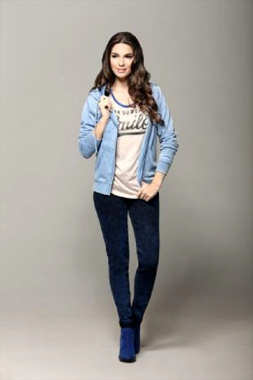 ropa-casual-chicas-october_6_ ...