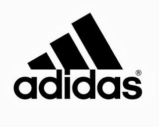 Análisis Adidas de zapatillas Boost nuevas de las Sonic jqSUzMVpLG