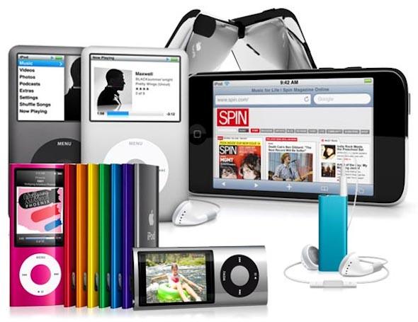 Financiar Iphone  Corte Ingles