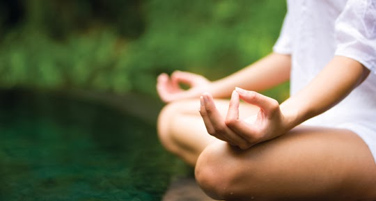 http://globedia.com/imagenes/noticias/2013/11/12/mindfulness-atencion-plena_1_1899814.jpg