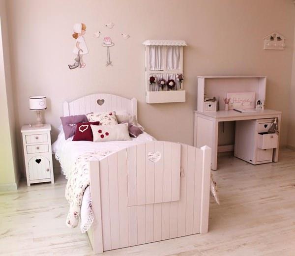 Helena de lucas muebles infantiles hechos a mano for Muebles infantiles en uruguay