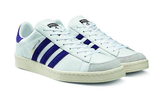 0fa2592307d06 Con un diseño moderno y cómodo porque las zapatillas deportivas para  hombre