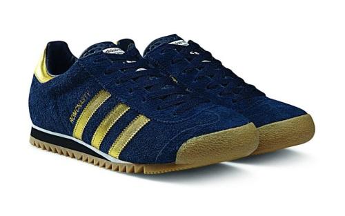 zapatillas hombre adidas originals