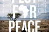 Plot for peace (Complot por la paz)