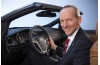 Opel ya tiene CEO definitivo, es Karl-Thomas Neumann (ex Volkswagen China)