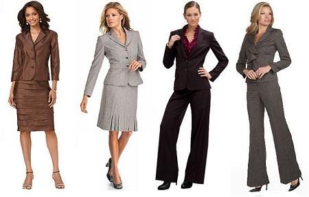 2dd04cfde No es lo mismo vestir con estilo que vestir con elegancia en tu estilo .