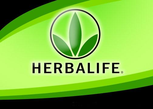 imagen producto herbalife:
