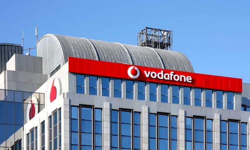 Vodafone empezar a cobrar por llamar al 123 su n mero de - Oficina atencion al cliente vodafone madrid ...